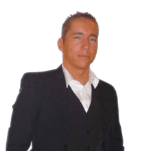 Jean-Christophe Gada