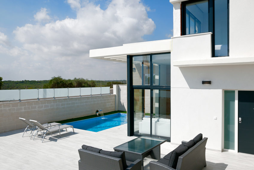 05 Palm Beach II