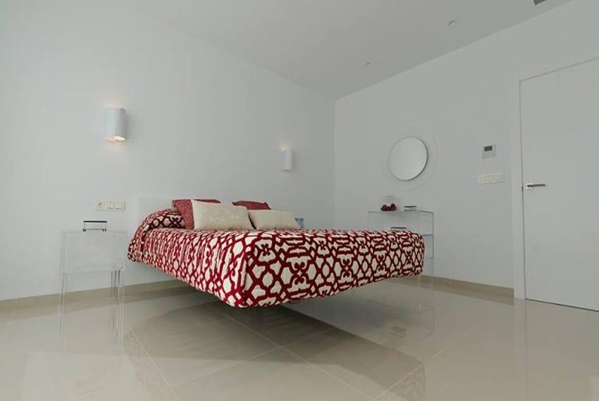villa-bel-air-rose-007