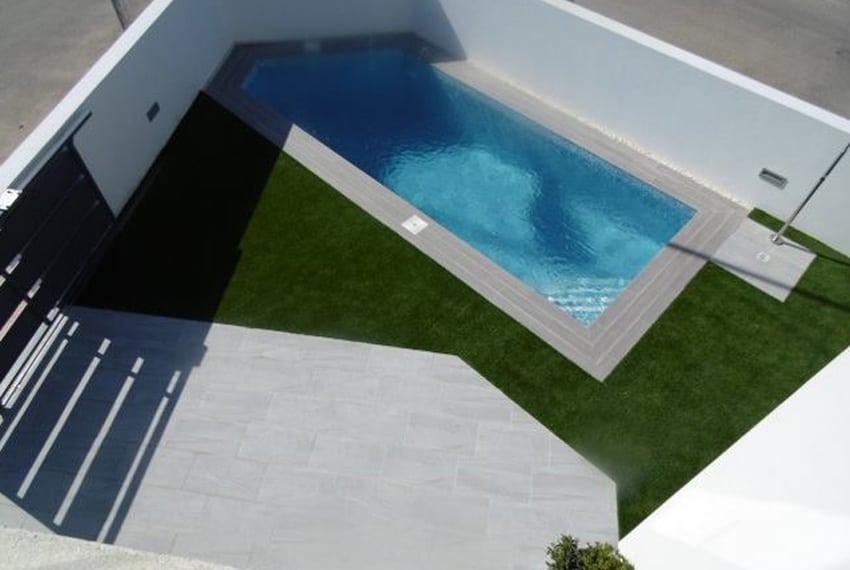 Villa-Daya-Vieja_007