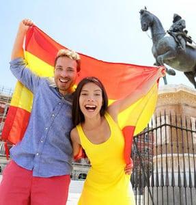 Acheter en Espagne