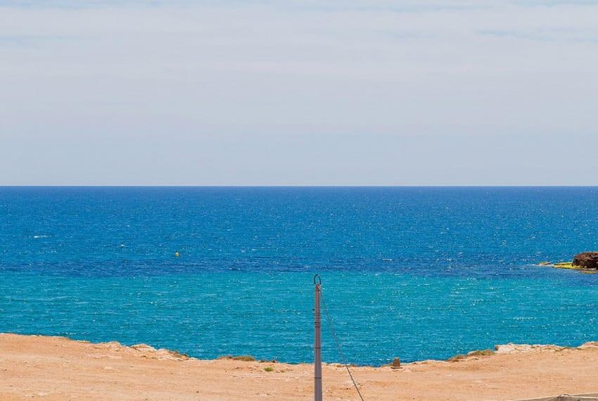 playa-del-loco-008