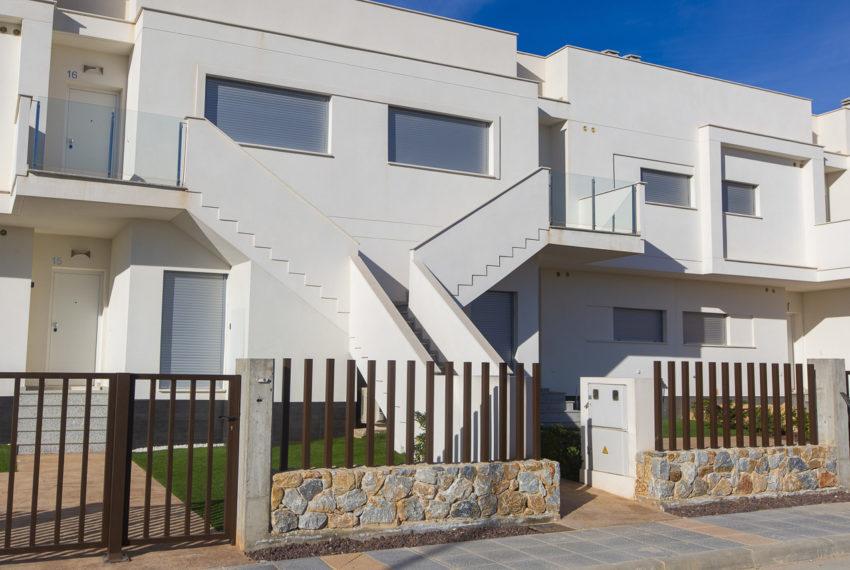 CAPRI APARTMENT SHOW HOUSE (17)