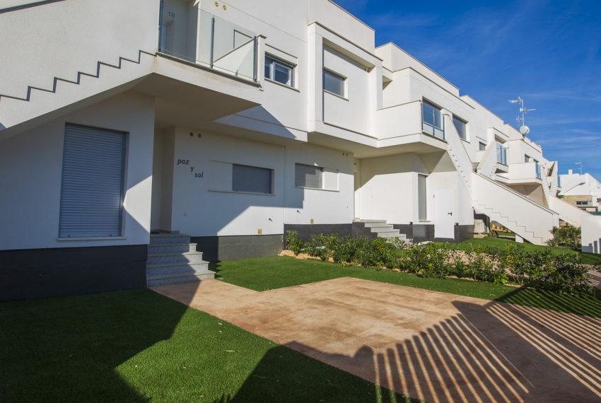 CAPRI APARTMENT SHOW HOUSE (20)