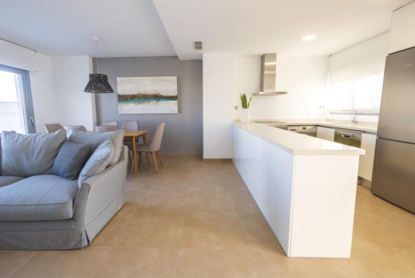 CAPRI APARTMENT SHOW HOUSE (22)