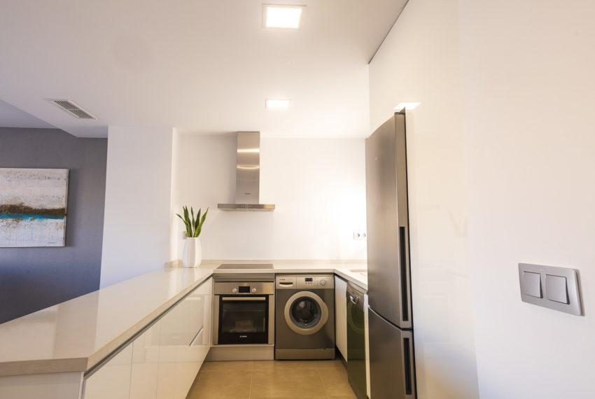 CAPRI APARTMENT SHOW HOUSE (24)