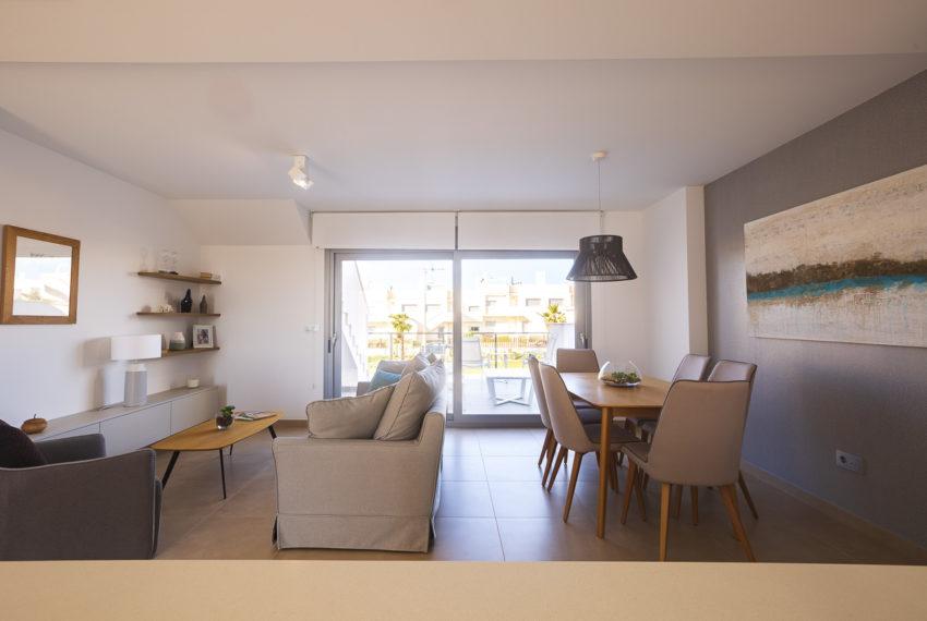 CAPRI APARTMENT SHOW HOUSE (26)