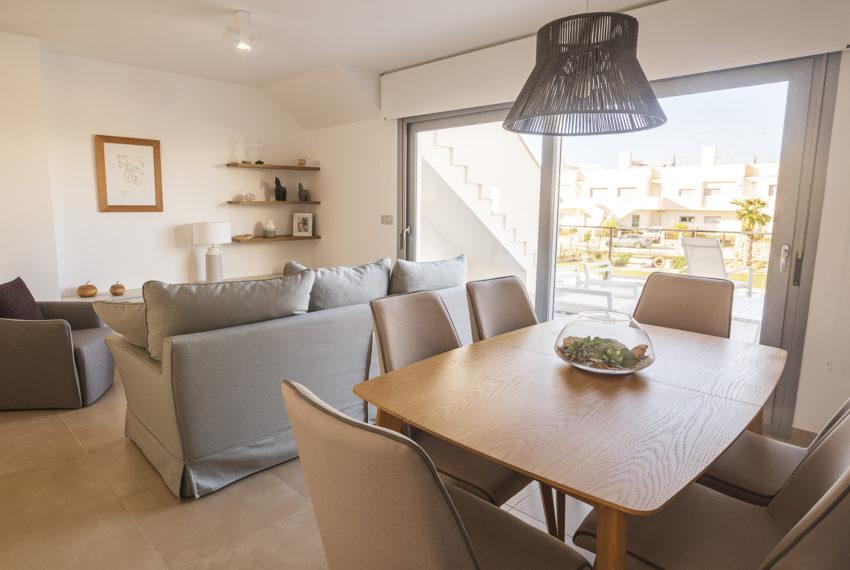 CAPRI APARTMENT SHOW HOUSE (29)