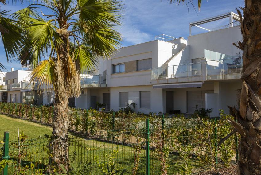 CAPRI APARTMENT SHOW HOUSE (3)