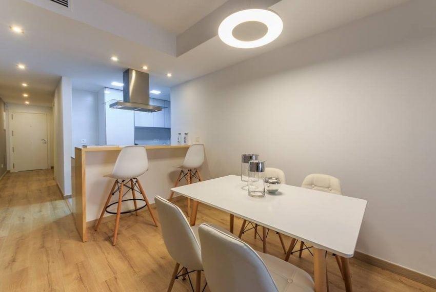 appartements-standing-1 - Copie