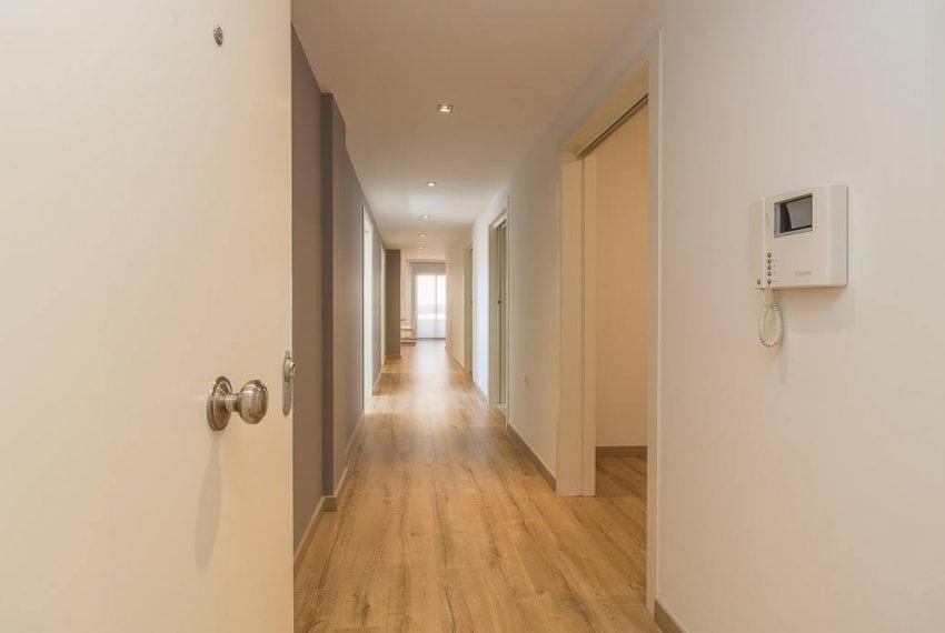 appartements-standing-2 - Copie