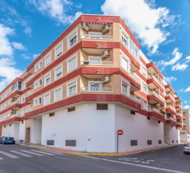 5053-APARTMENT-2+1-LOS-MONTESINOS - 54