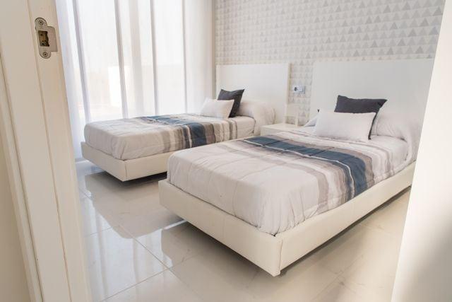 maison-orihuela-costa-21
