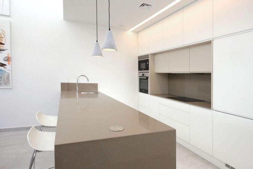 kitchen2_preview.jpeg