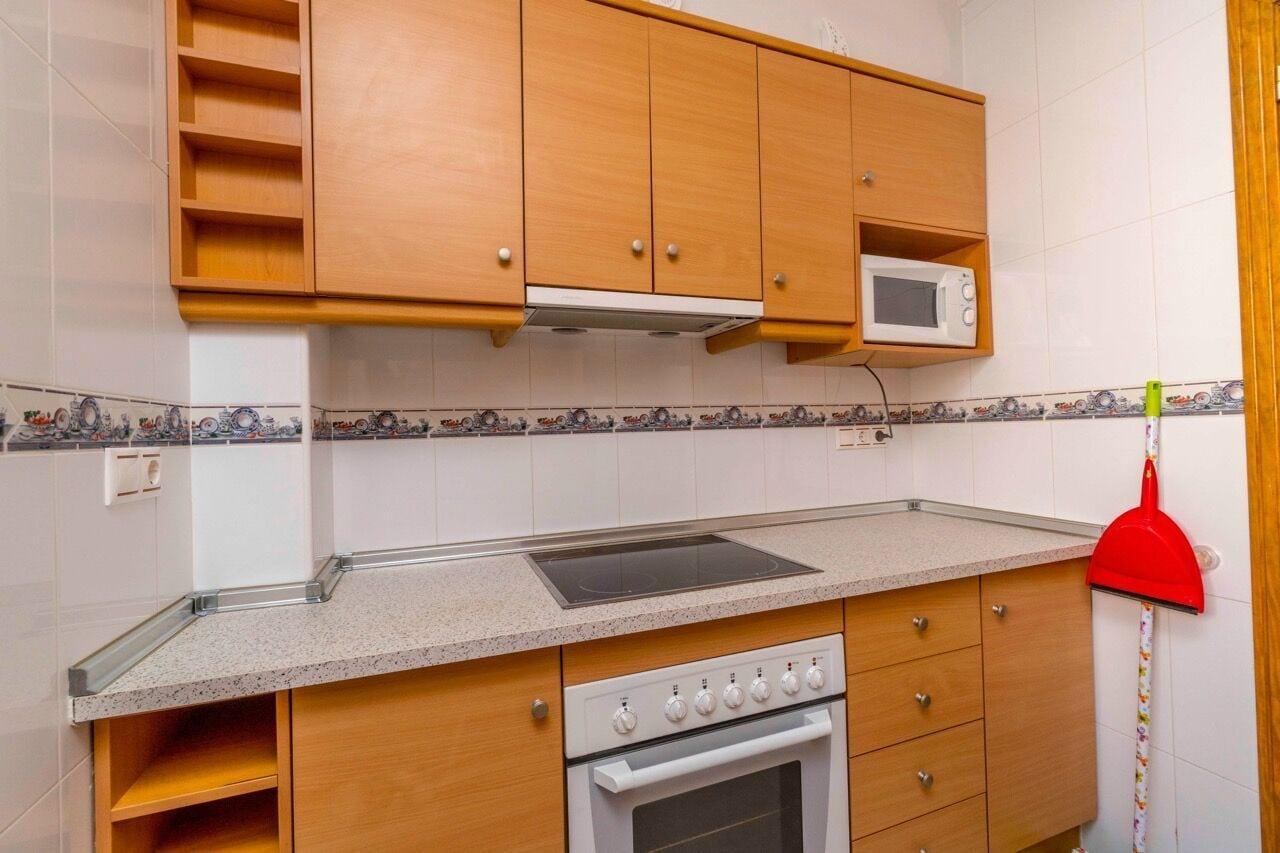 appartement de seconde main jc immo espagne. Black Bedroom Furniture Sets. Home Design Ideas