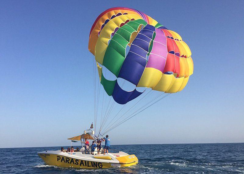 galeria-02-parasailing