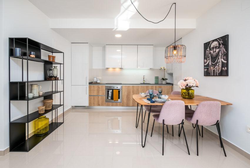 P1011047-Lagos-Comedor-Cocina