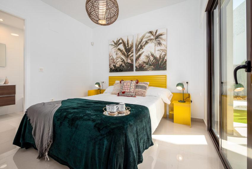 P1011057-Lagos-Dormitorio