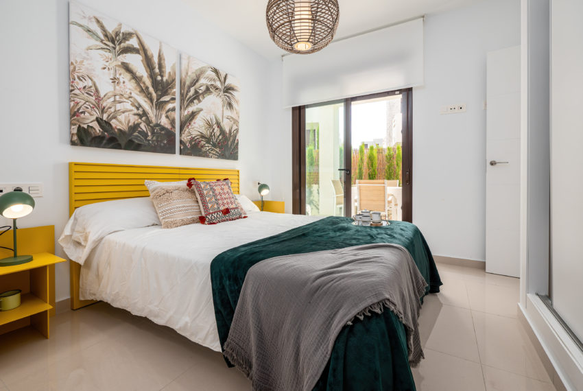 P1011062-Lagos-Dormitorio