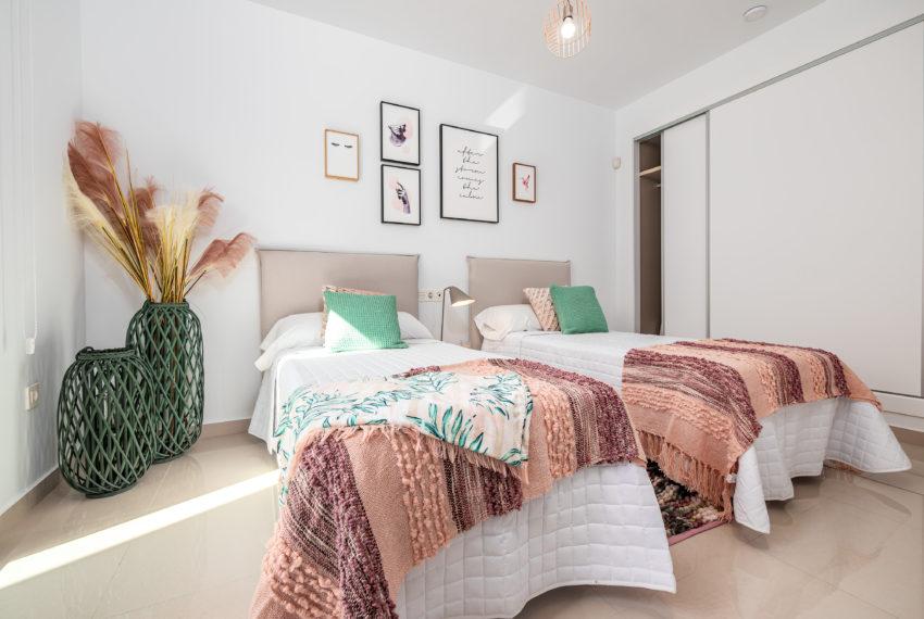 P1011075-Lagos-Dormitorio
