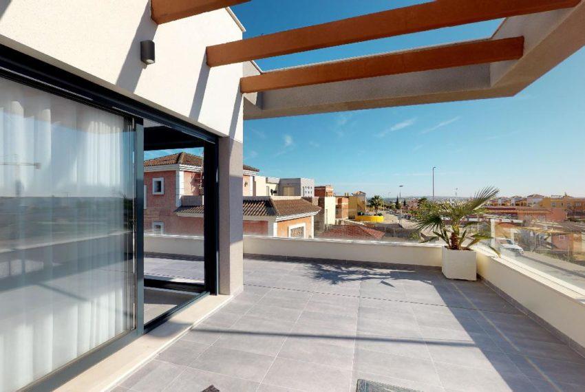 Villa-en-La-Herrada-12122019_113847