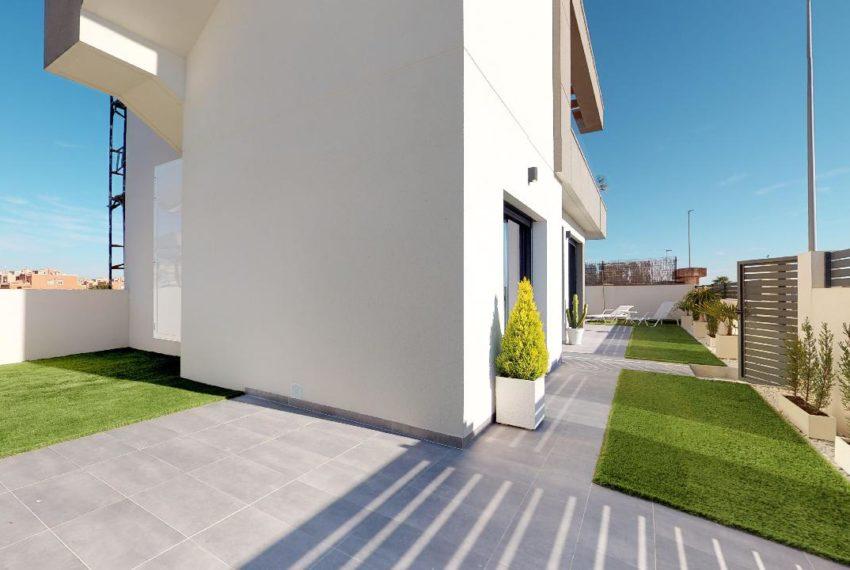 Villa-en-La-Herrada-12122019_114250