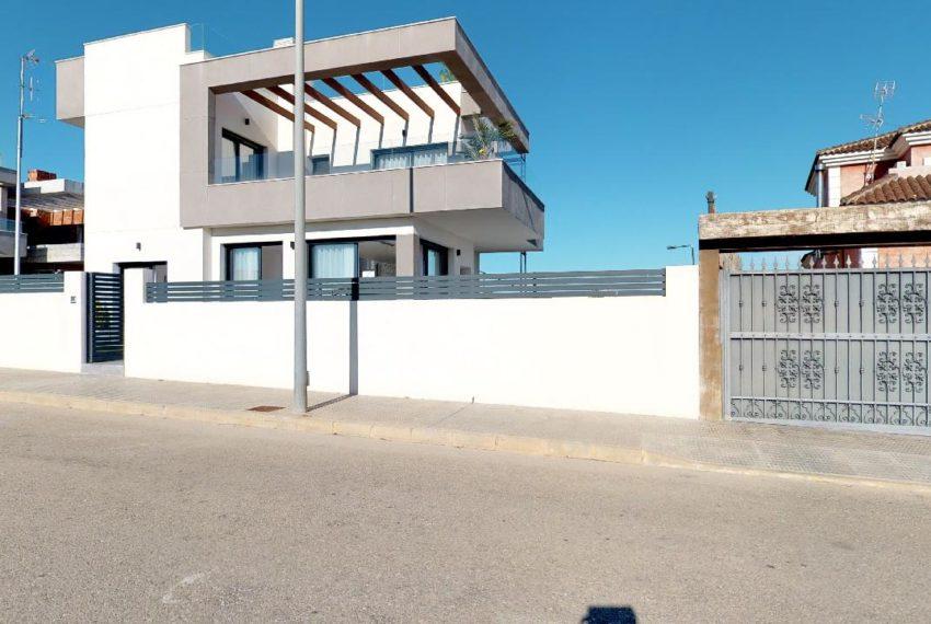 Villa-en-La-Herrada-12122019_114615
