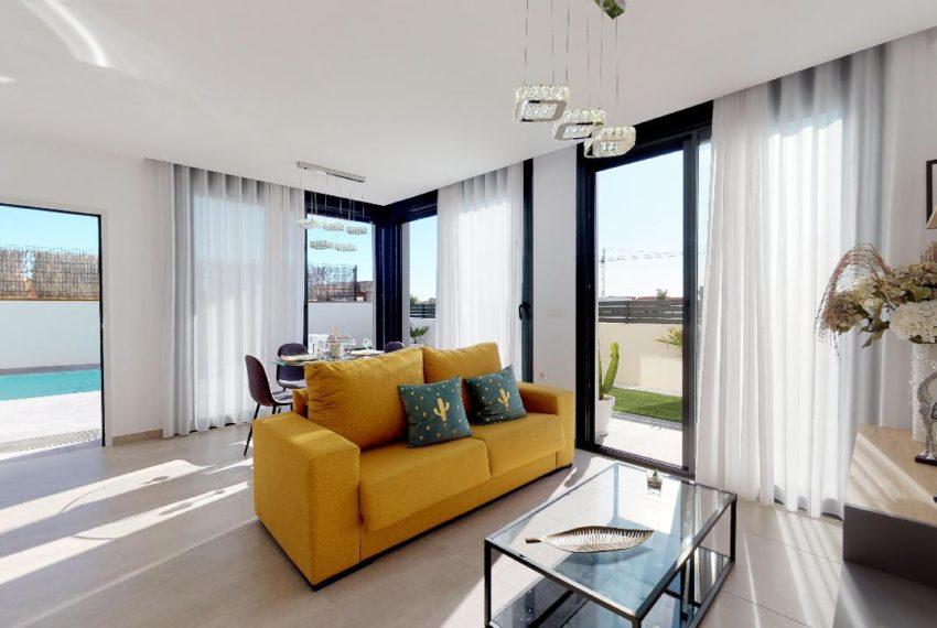 Villa-en-La-Herrada-12122019_115020