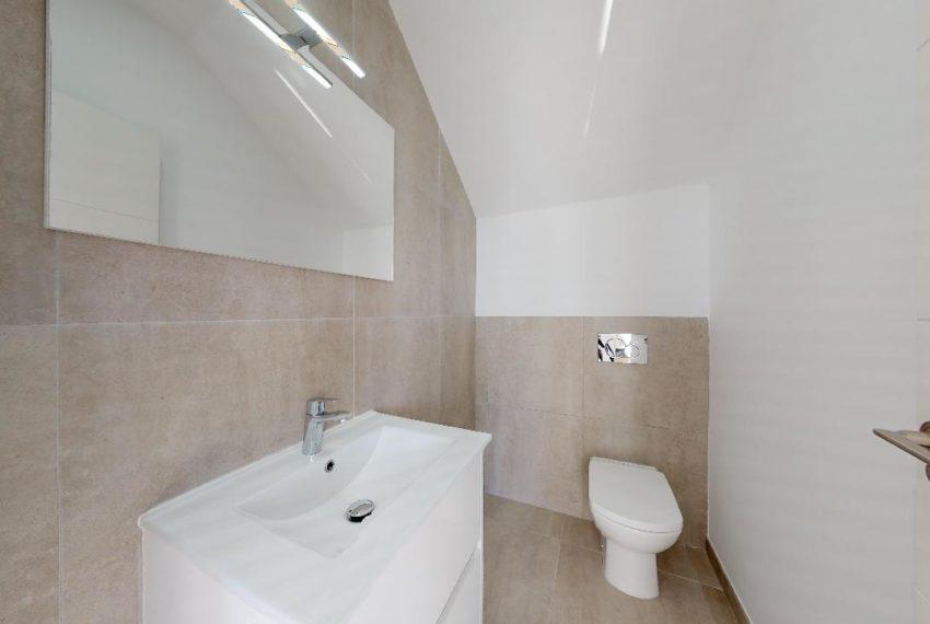Villa-en-La-Herrada-12122019_115433