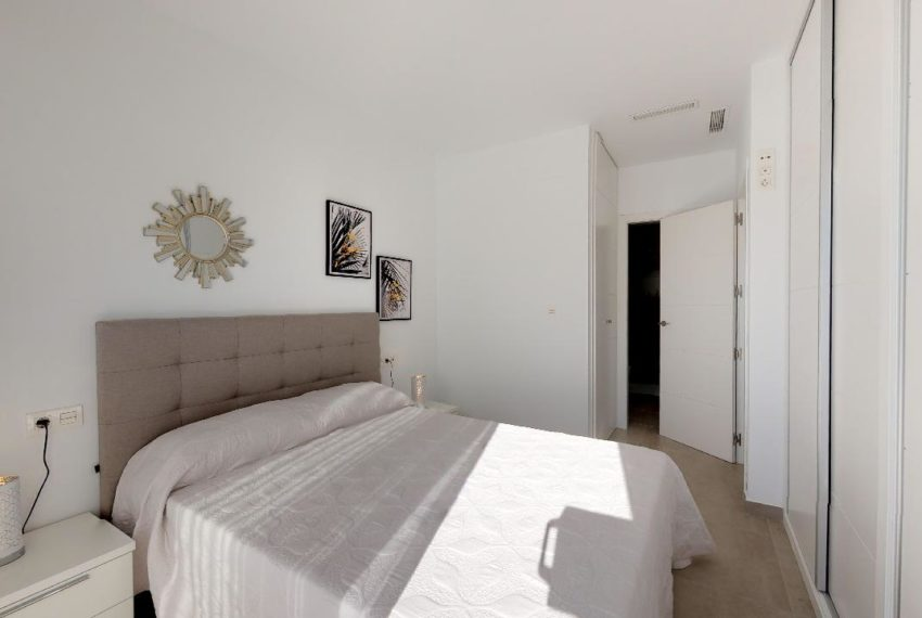 Villa-en-La-Herrada-12122019_115625