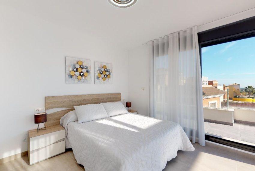 Villa-en-La-Herrada-12122019_120051