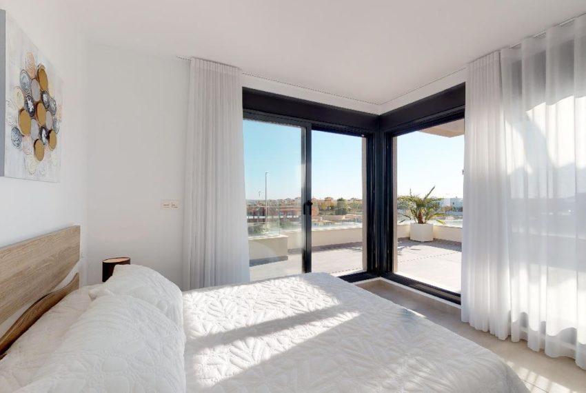 Villa-en-La-Herrada-12122019_120140