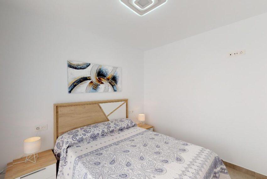 Villa-en-La-Herrada-12122019_120518