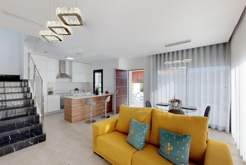 Villa-en-La-Herrada-12122019_120653