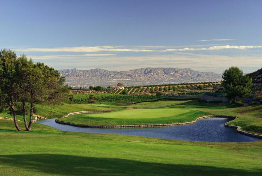 golf-la-finca_050182_full