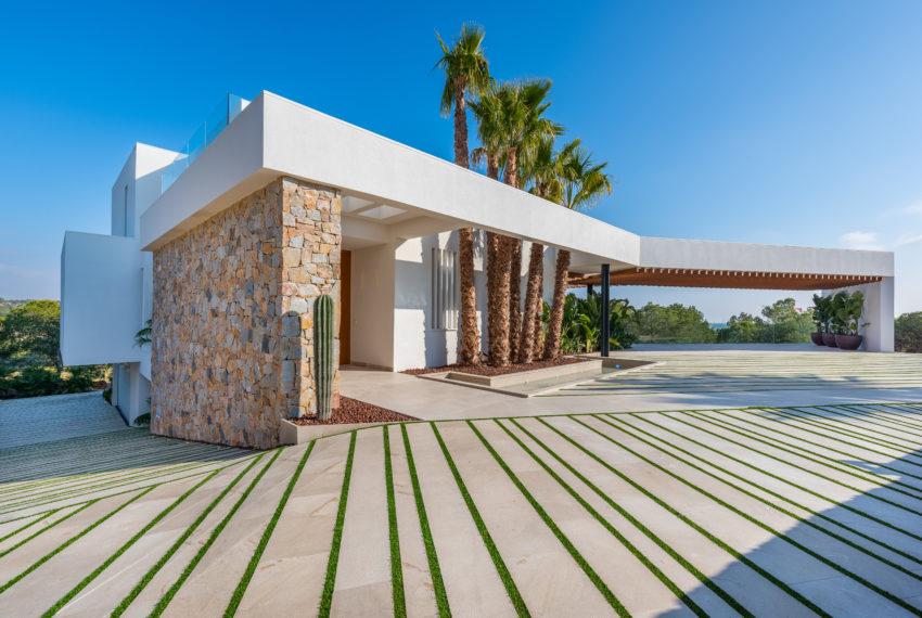 Villa Tomillo 7 ALTA RESOLUCION (14) (1)