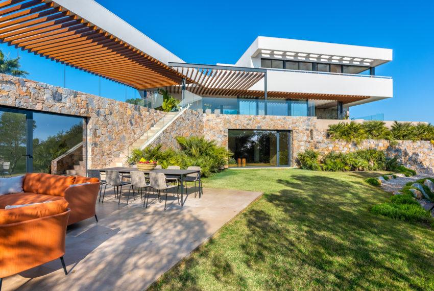 Villa Tomillo 7 ALTA RESOLUCION (20)