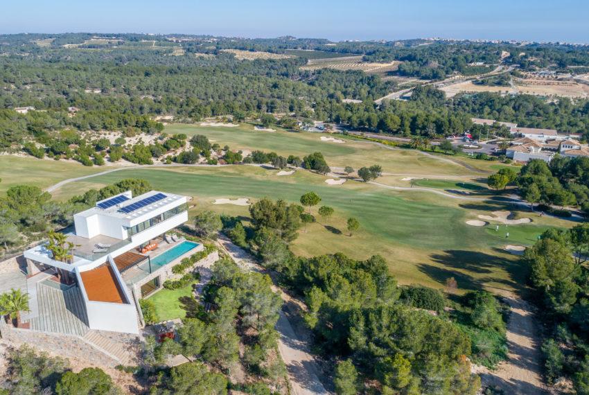 Villa Tomillo 7 DRONE ALTA RESOLUCION (4)