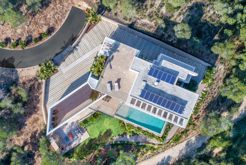 Villa Tomillo 7 DRONE ALTA RESOLUCION (8)