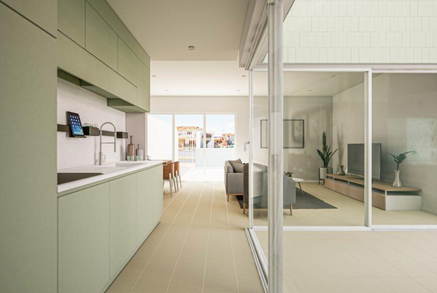 Kitchen patio (2)