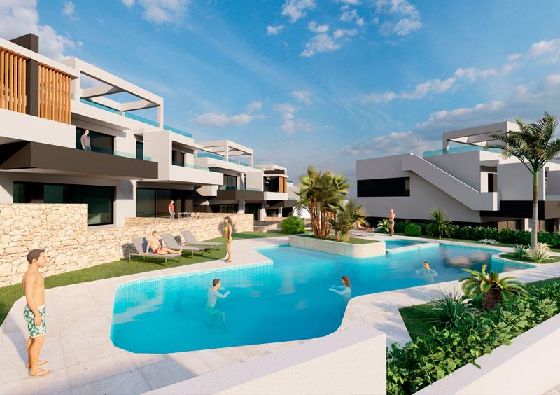 residencial-el-amanecer-VII-piscina