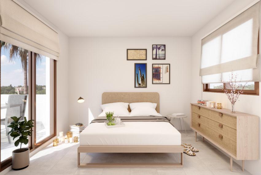 ILIOS_Dormitorio